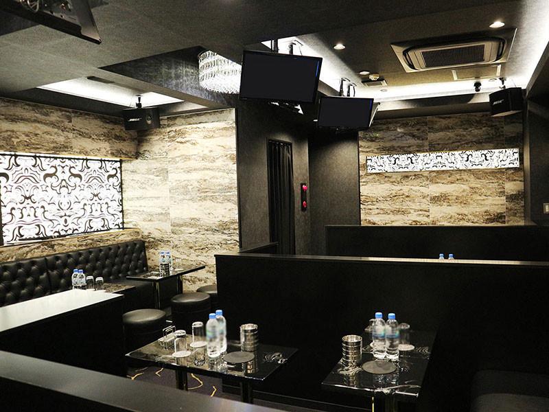 LOVETRIP/大宮画像37985