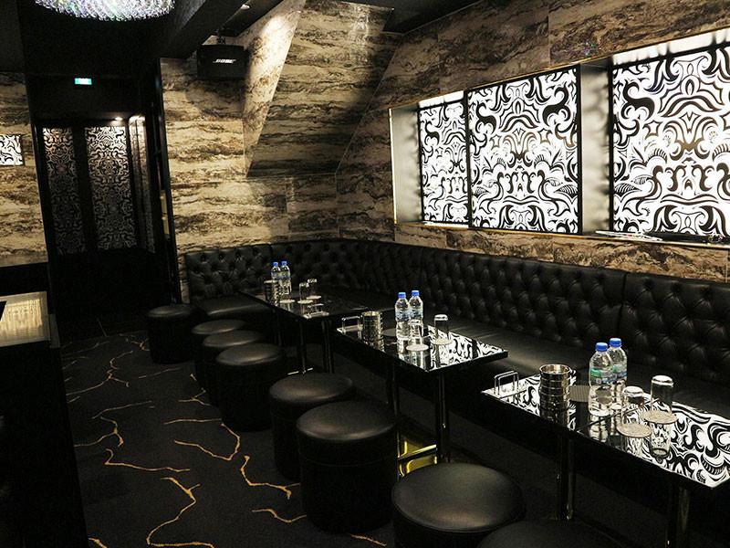 LOVETRIP/大宮画像37986