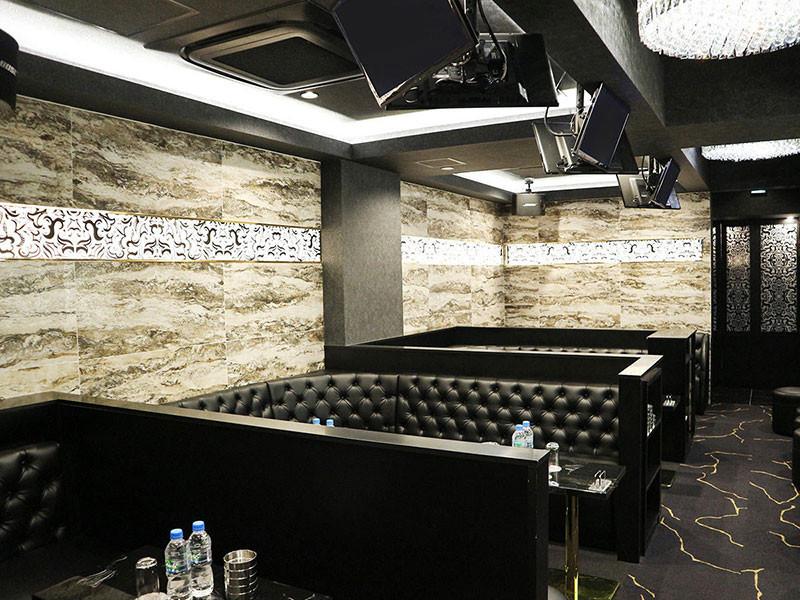 LOVETRIP/大宮画像37987