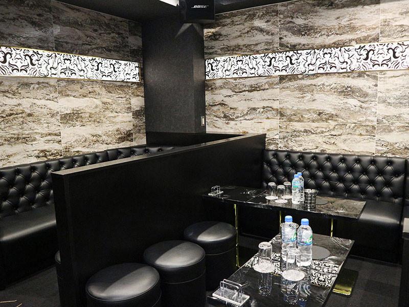 LOVETRIP/大宮画像37988