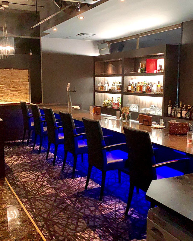 Lounge ROG/郡山駅前画像98146