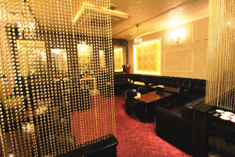Club T~True~/南越谷画像80381