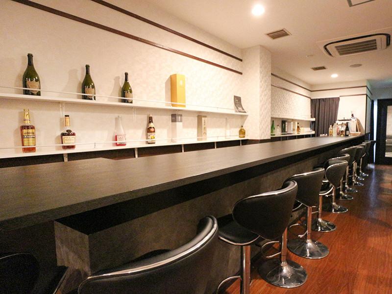 Girl's Bar CECIL/錦糸町画像61886