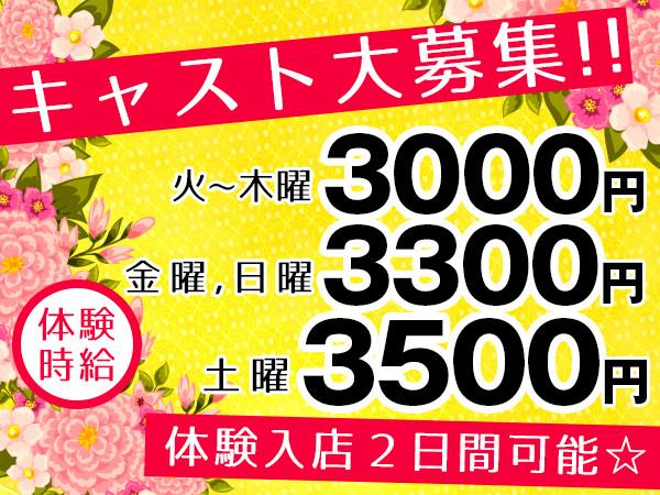 ミリオン倶楽部/太田画像86742