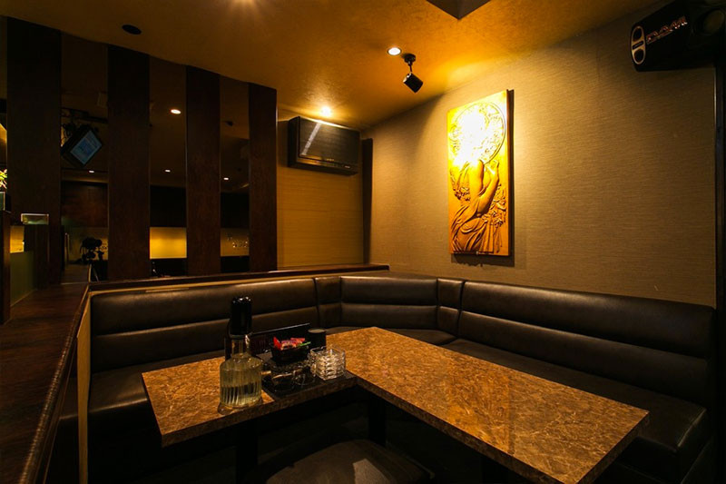 Club Dearest/天文館画像100500