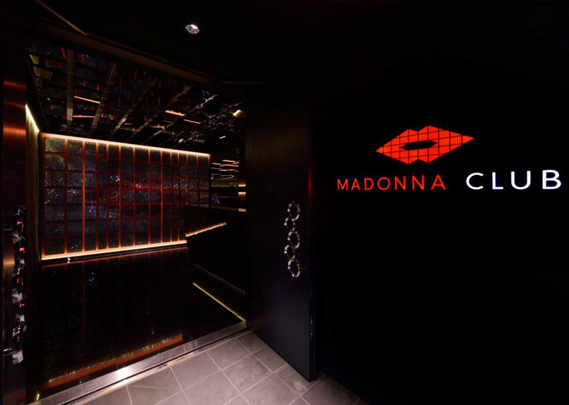 MADONNA CLUB/松山画像78077