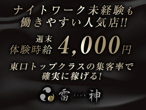 Twelve/宇都宮-東口画像46719