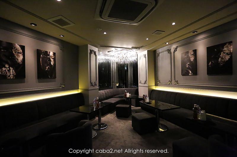 CUTE/熊谷画像40659
