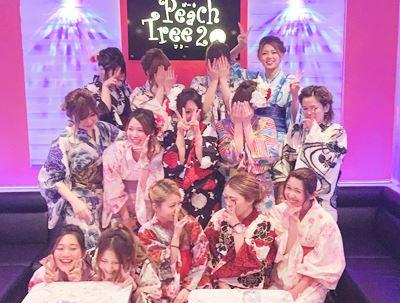 Peach Tree2 熊本松橋店/松橋町画像61603