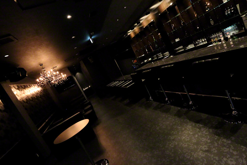 Girl's bar NOAH/太田画像70284