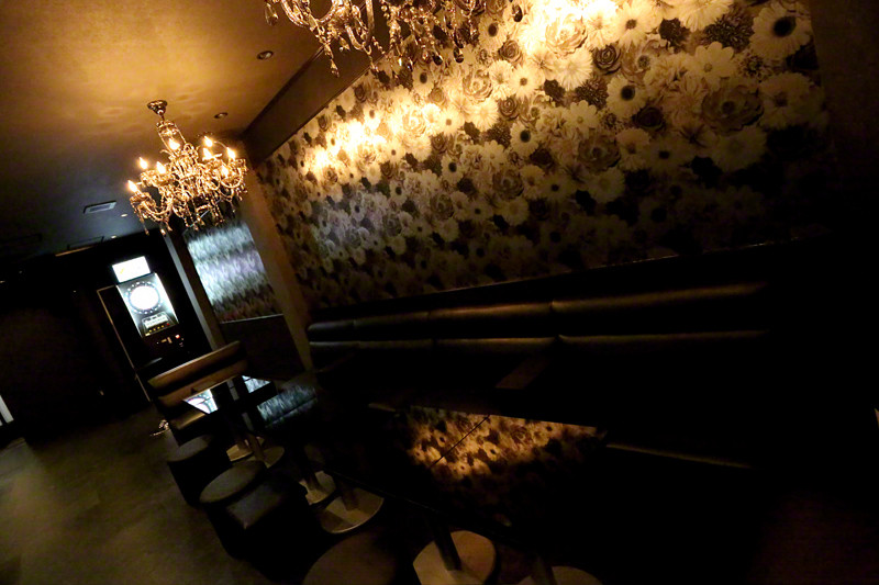 Girl's bar NOAH/太田画像70285