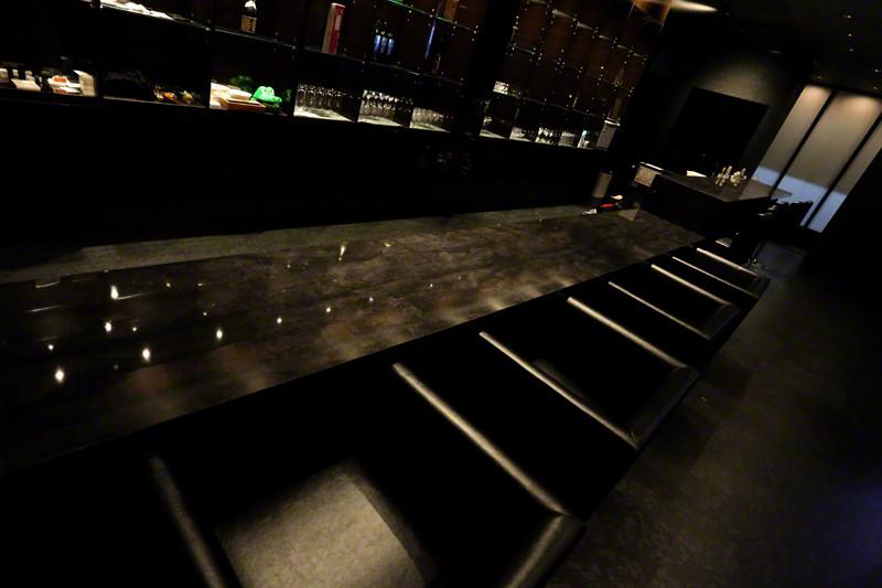 Girl's bar NOAH/太田画像70286