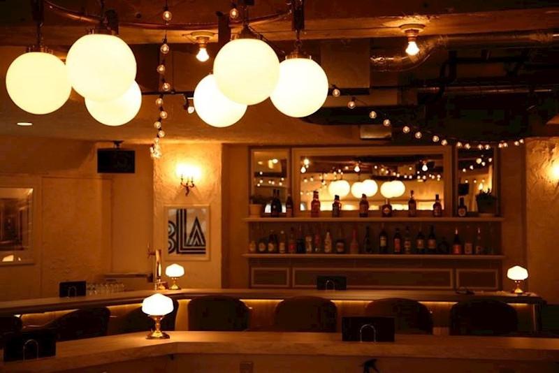 Girls cafe & Bar Ladies & Gentleman/津田沼画像96160