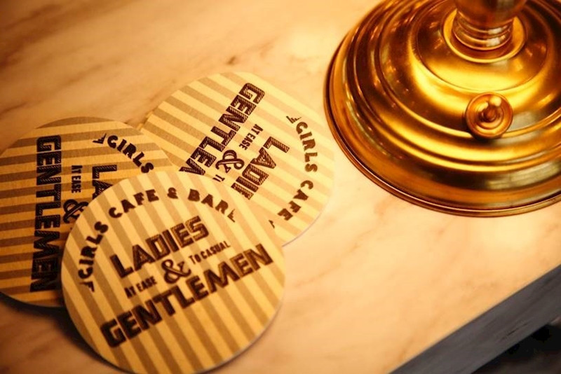 Girls cafe & Bar Ladies & Gentleman/津田沼画像96162