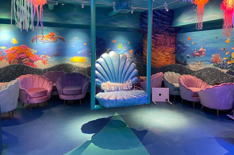cafe&bar Mermaid/秋葉原画像61169