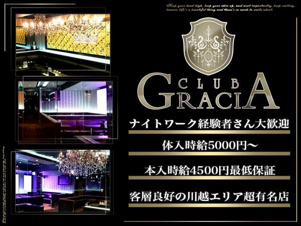 GRACIA/川越・本川越画像52539