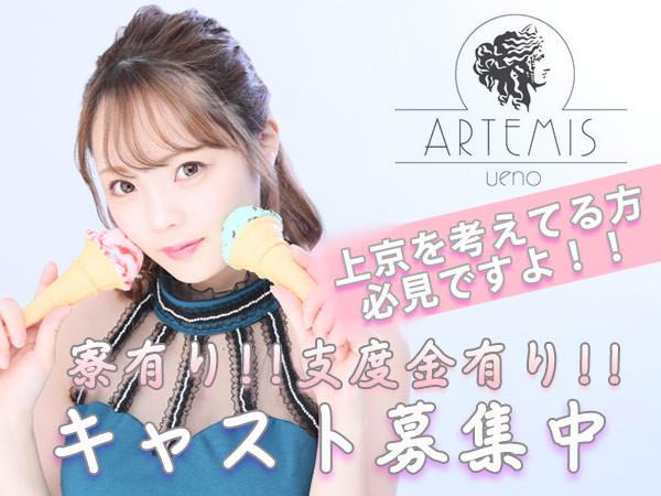 ARTENIS/上野画像65222