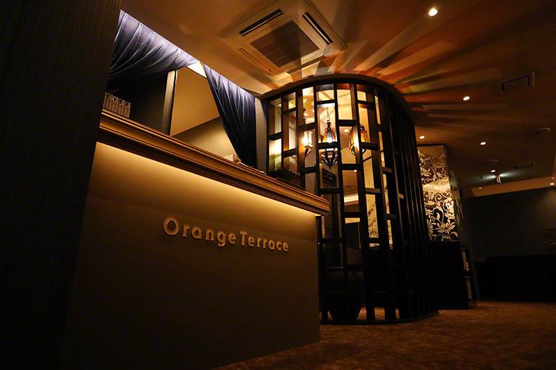 Orange Terrace/国分町画像72882