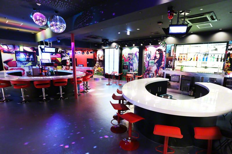 Girls bar Flair/熊谷画像72810