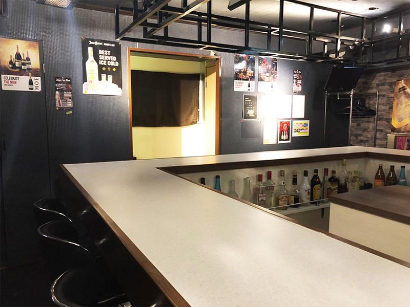 Girl's Bar Shelby/錦糸町画像61884