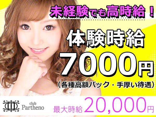 Partheno/ミナミ画像54003