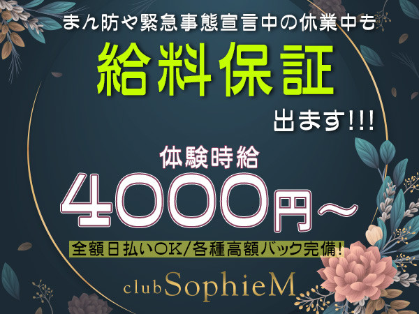 SophieM/太田画像78451