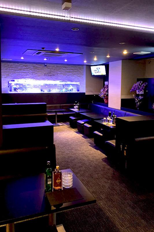 club ReVawn/福島画像80143