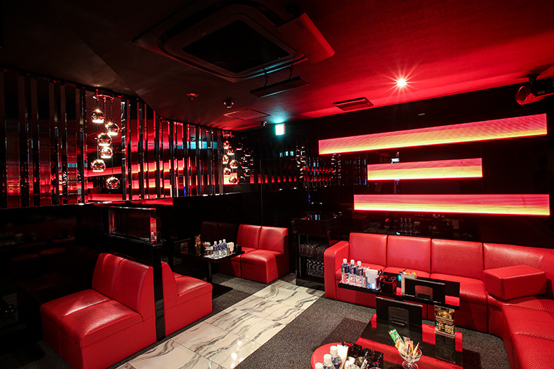 CLUB XENO/ミナミ画像103888