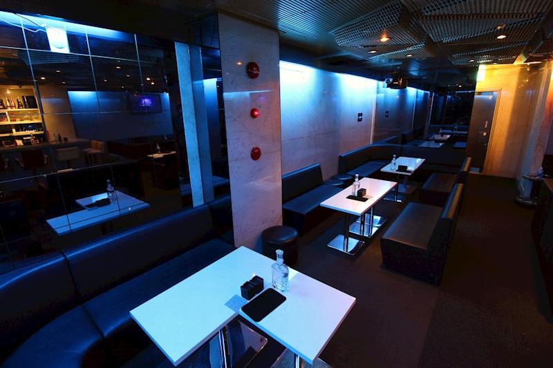 Club Octave/豊橋画像93415