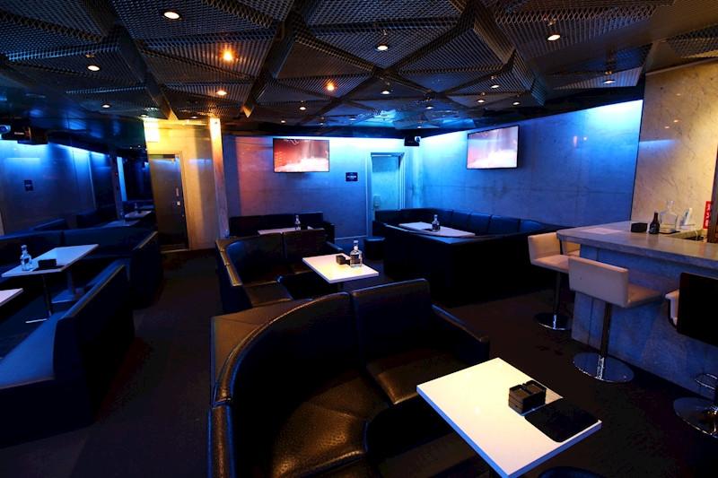Club Octave/豊橋画像93416