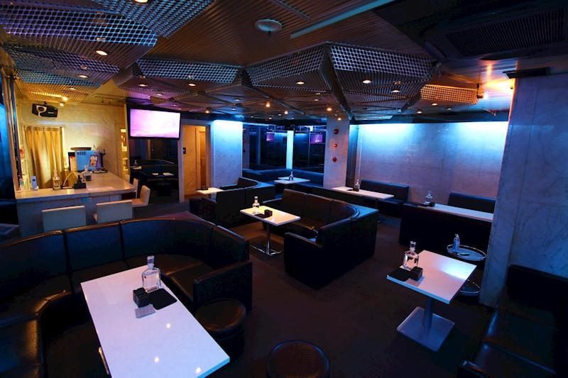 Club Octave/豊橋画像93418