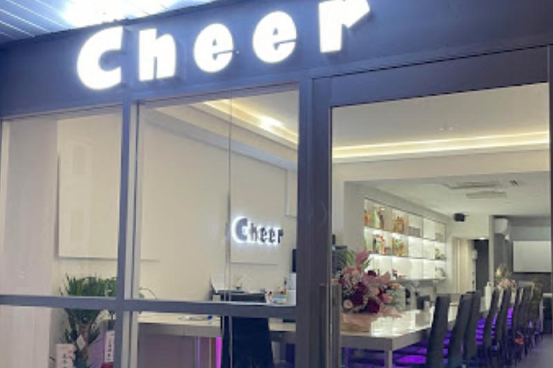 Cheer/両国画像95277
