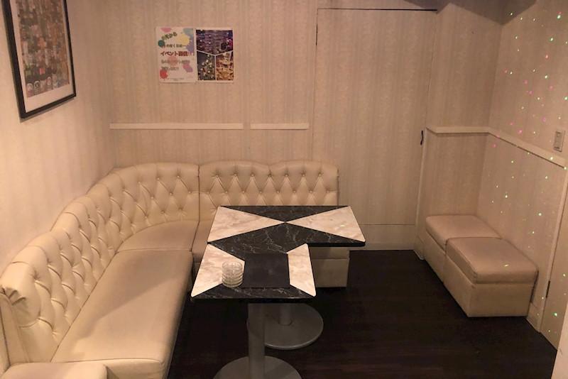 Bar N'9/沼津画像98204