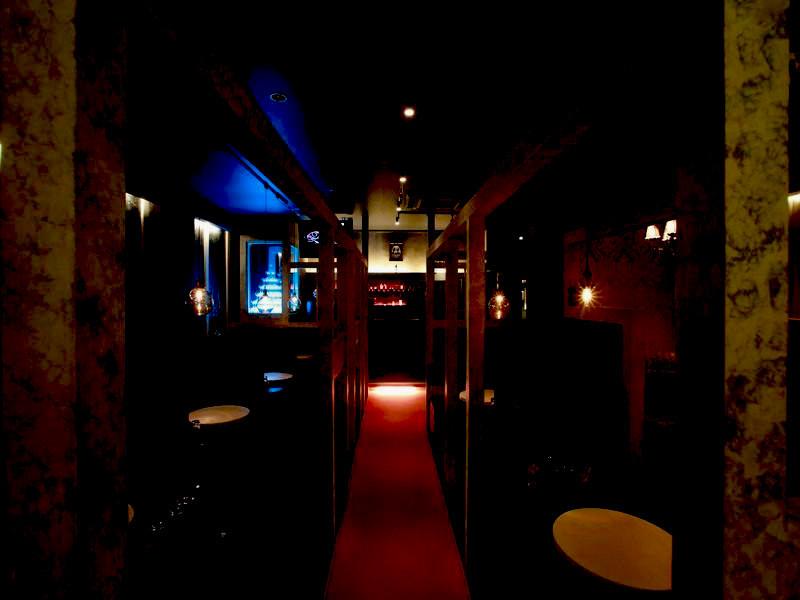 club NEW ZEUS/土浦画像97930