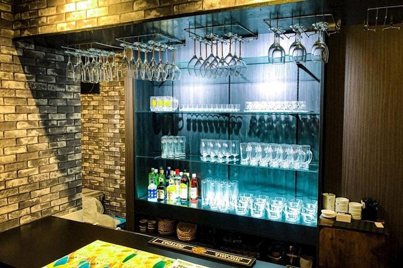 Amusement Girls Bar K/いわき駅前画像98219