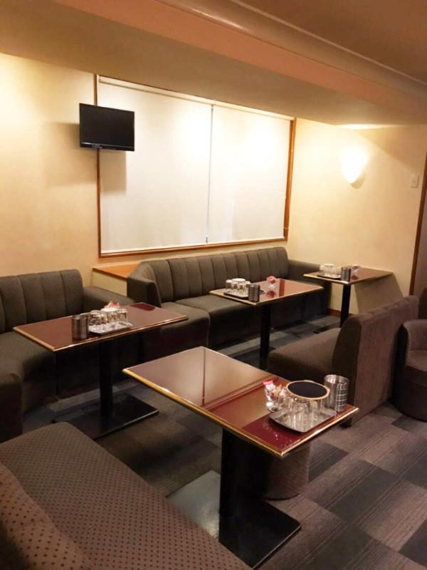 LOUNGE DAISY/浜松画像99013