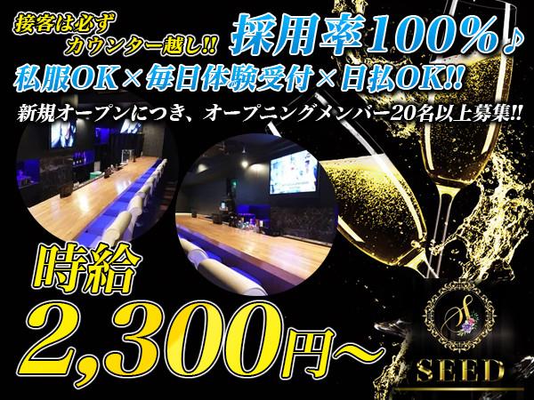 SEED/祇園画像99522