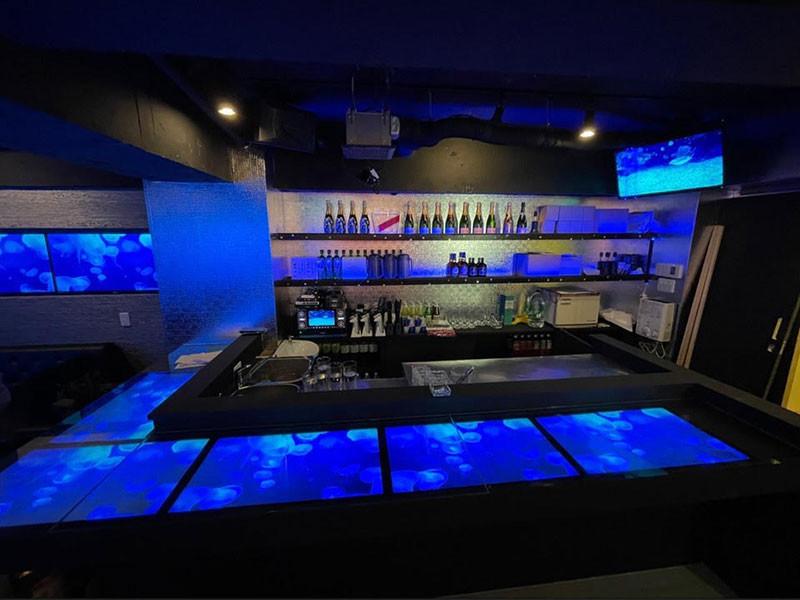 Bar Lounge C2/池袋駅(西口)画像99334