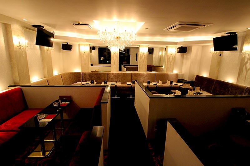 club AMAN-YOKOHAMA-/関内・桜木町画像102420