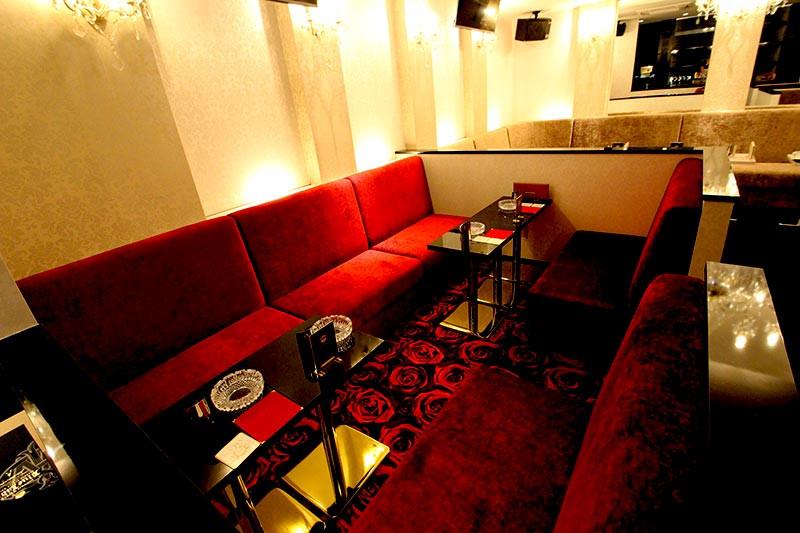 club AMAN-YOKOHAMA-/関内・桜木町画像102422