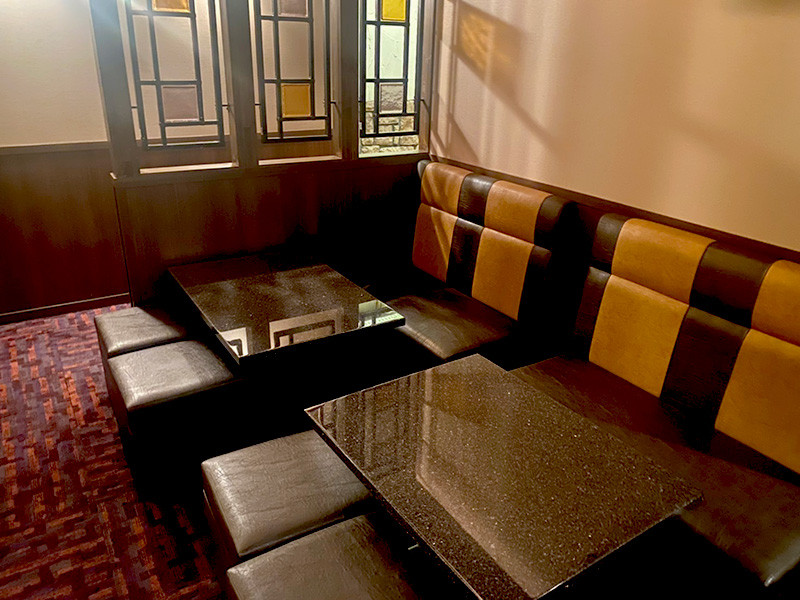 girl's lounge Fleurette/福島画像101919