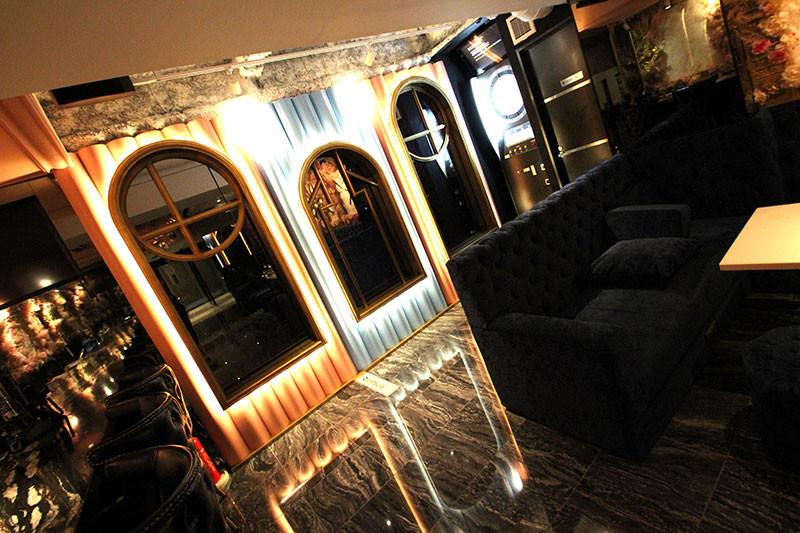 SOIREE/川越・本川越画像102846