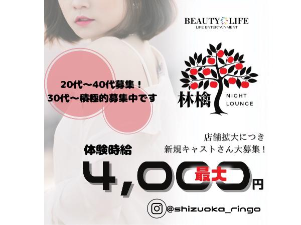 林檎/静岡駅付近画像103088