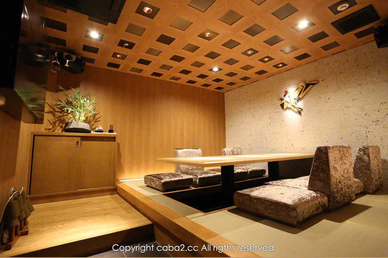 ZOO TOKYO/六本木画像50059