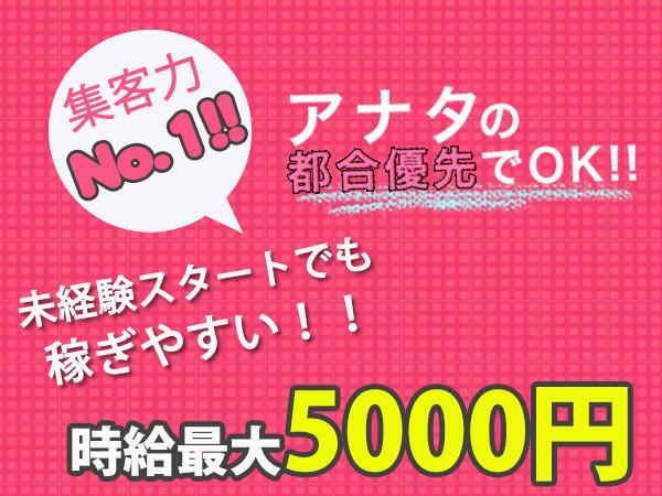 Trust/歌舞伎町画像78880