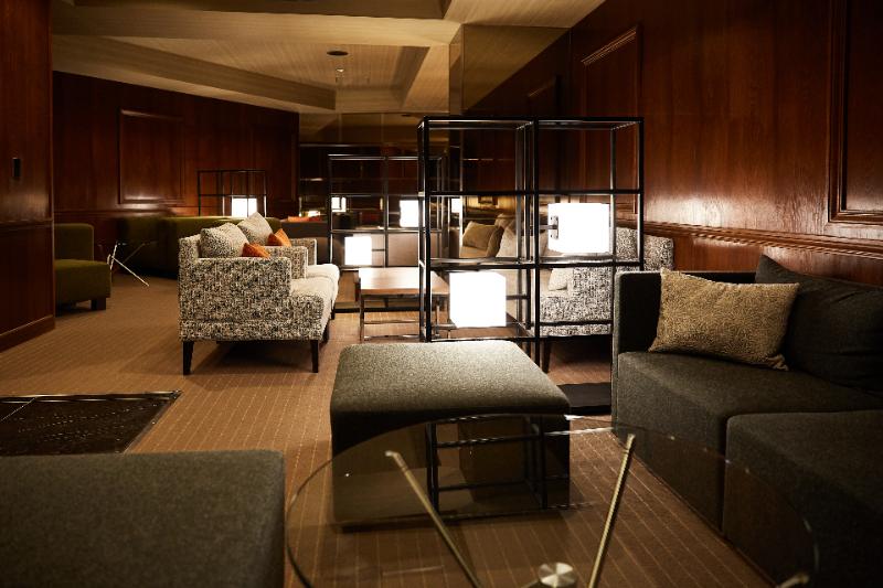 Lu's Luxe Lounge/神田画像91919