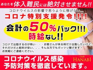 club HANABI/宇都宮駅(東口)画像66848