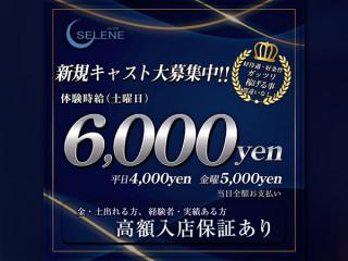 SELENE/前橋画像58791