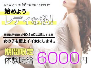 NEW CLUB W/伊勢崎画像58394