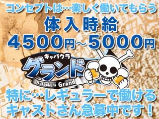 kyabakura Grand/南越谷画像60025